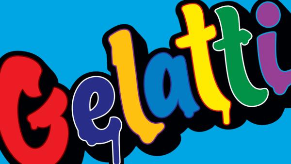 gelatti
